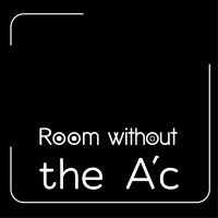 Room without the A'c
